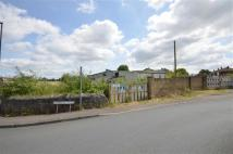Land in Beachley Road, Chepstow