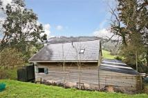2 bed Detached house in The Doward, Ross-on-Wye...