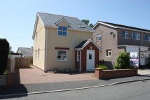 new house for sale in 11 Stad Foel Graig...