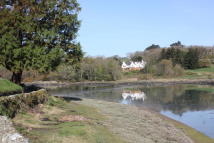 Maisonette for sale in Menai Bridge, LL59