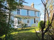 3 bedroom Detached house in The Old Rectory...