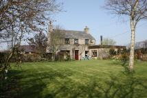 Character Property for sale in Brynsiencyn, LL61