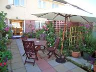 3 bed Terraced property for sale in Hampton Way, Llanfaes...