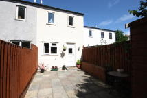 2 bedroom Terraced house for sale in Bull Bay Road, Amlwch...