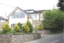 6 bed Detached home for sale in Red Wharf Bay, LL75