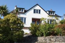3 bed Detached property in Cadnant Road...