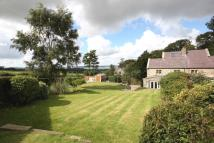 Character Property for sale in 2 Tan Y Clogwyn...