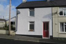 2 bedroom End of Terrace house for sale in 5, Scotland Trerrace...