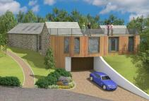 3 bedroom new home for sale in Canol Twr Ffordd...