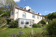 4 bedroom Detached home for sale in Penmon, LL58
