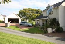 Town House for sale in Ffordd Heulyn...