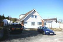 5 bed Detached property for sale in Ffordd Tan Y Bryn...