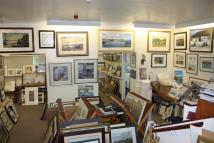 property for sale in Oriel Gallery