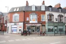 property for sale in Uxbridge Square,