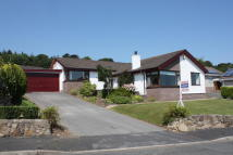 Detached Bungalow in Cae Mair, Beaumaris, LL58