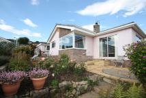3 bed Detached Bungalow in Cae Mair, Beaumaris, LL58