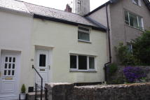 1 bedroom Cottage for sale in Wexham Street, Beaumaris...