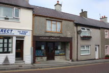property for sale in Former Post Office