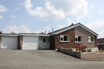 Detached Bungalow in Lon Gernant...
