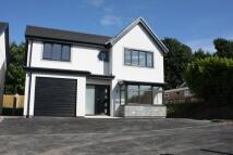 3 Tai Newydd Lon Pentre Pentre Berw new property for sale