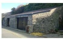 property for sale in Copper Bins, Amlwch Port, Amlwch
