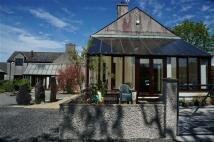 property for sale in Pont Dic & Talfan, Brynsiencyn
