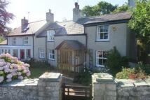 3 bed semi detached home for sale in Pwll Crwn Bach, Penmon