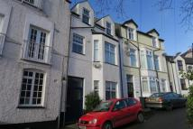 6 bedroom Terraced home in Moranedd...