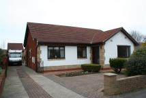 3 bed Bungalow in Stainforth Gardens...