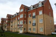 2 bedroom Apartment in Longleat Walk...