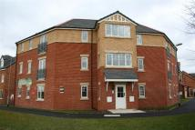 2 bed Apartment in Longleat Walk...