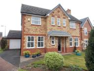 3 bed Detached home in Tarr Steps...