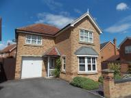 3 bedroom Detached home for sale in Stonebridge Crescent...