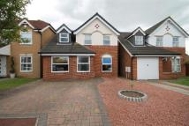 Pembroke Drive Detached house for sale