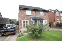 2 bed property in Ingleborough Lane...
