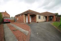 3 bedroom Detached property for sale in Chartwell Close...