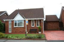 2 bed Detached home in Hollybush Avenue...