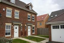 3 bedroom property in Hilden Park...