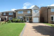 5 bed Detached property for sale in Robin Close...