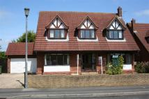 4 bed Detached property in Strome Close...