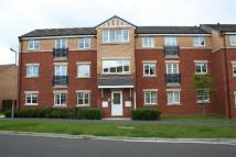 2 bed Apartment in Hilbrook Crescent...