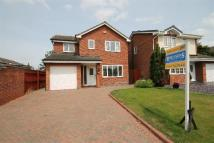 3 bedroom Detached home for sale in Westwood Lane...
