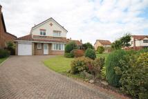 3 bedroom home for sale in Priorwood Gardens...