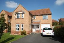 4 bed Detached property for sale in The Orchard...