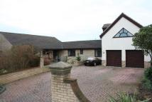 4 bed Detached house for sale in Thorn Close...