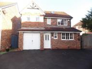 Neath Court Detached house for sale