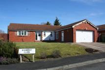 Detached house for sale in Barberry Close...