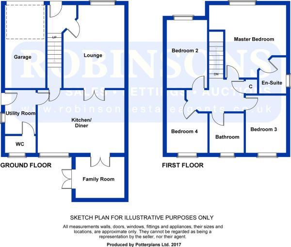 2 Lyme Park Plan.jpg