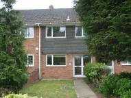 3 bed Town House in Greencroft Gardens, RG30