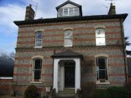 2 bed Ground Flat to rent in Tilehurst Road, Reading...